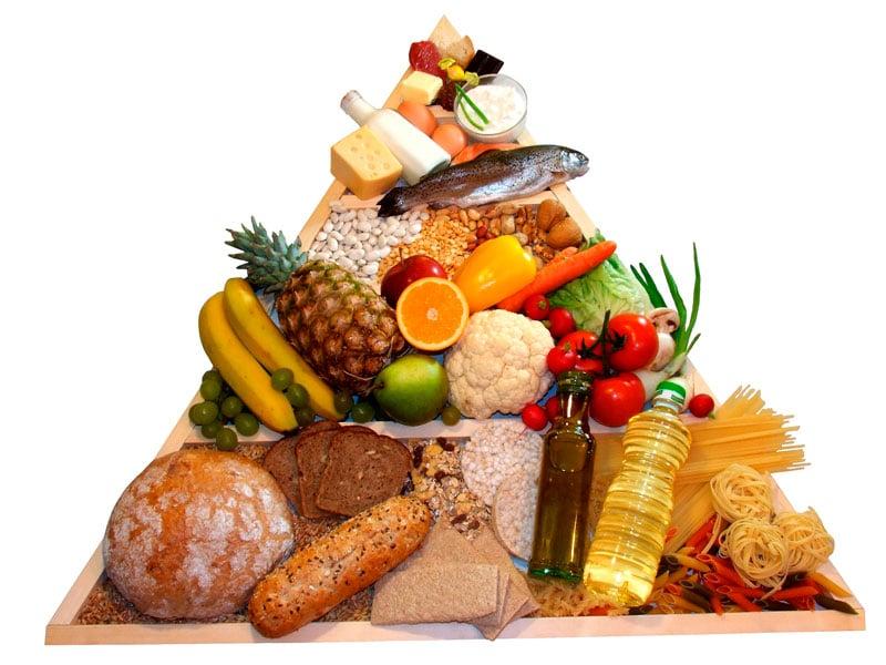 Jugos naturales efectivos para bajar de peso que principio