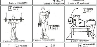 ejercicios-para-aumentar-masa-muscular