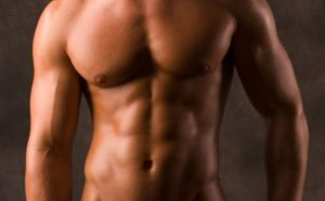 rutina para abdomen