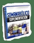 suplementacion-somanabolico-bono