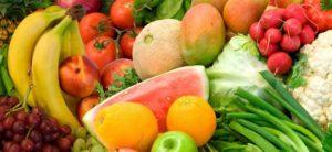 Alimentos que estimulan la Testosterona