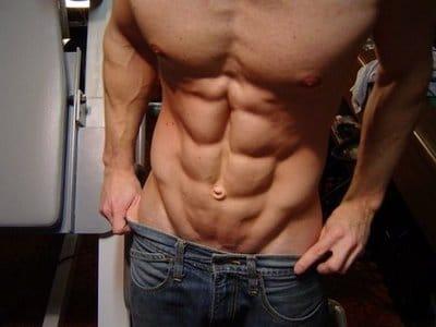 4-de-los-mejores-ejercicios-abdominales