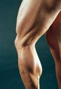 Ejercicios-para-piernas