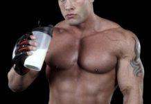 batidos-proteinas