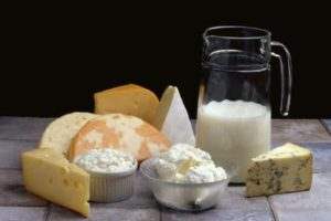 lacteos-proteinas