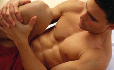 ejercicios-para-el-abdomen