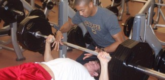 repeticiones-forzadas para incrementar la intensidad del entrenamiento