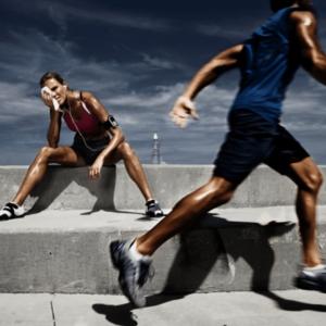 suplementos para reducir la fatiga muscular en el culturismo