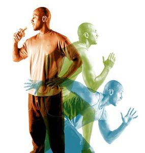 índice glucémico y musculación