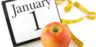 proposito año nuevo fitness
