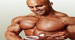 Dieta para incrementar masa muscular