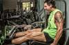 entrenamiento de alta intensidad