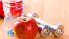 vitaminas para masa muscular