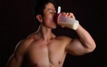 Top mejores batidos para masa muscular de calidad