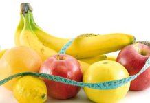 frutar para quemar grasa abdominal