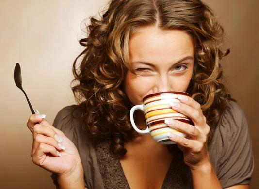 café para perder peso