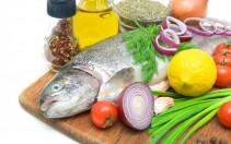 Dieta para engordar rápido Y obtener buena musculatura