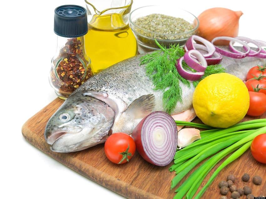 dieta para engordar rapido