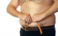 Dieta Para Endomorfos – Ganar Musculo Sin Grasa