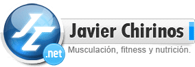 javier chirinos