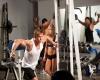 Conoce los beneficios de los ejercicios de resistencia física