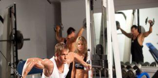 ejercicios de resistencia fisica