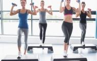 Beneficios de los ejercicios de resistencia aeróbica