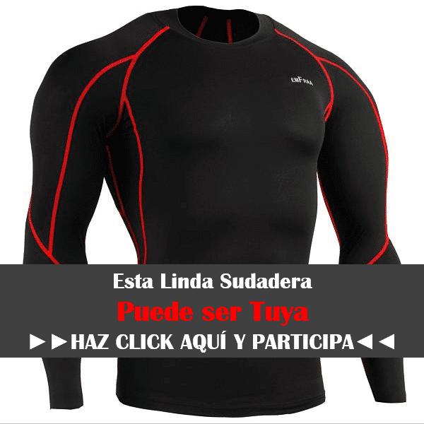 SUDADERA600X600
