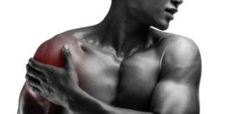 Como detener y prevenir efectivamente el dolor articular