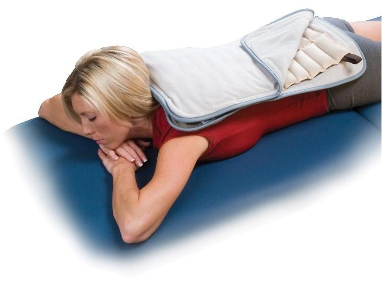 prevención y tratamiento para el dolor articular