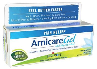 como evitar el dolor articular