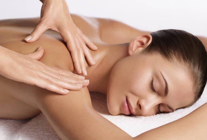 dolor articular prevención y tratamiento