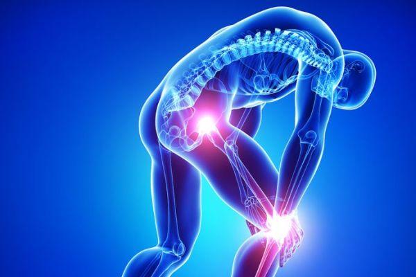 c u00f3mo detener y prevenir efectivamente el dolor articular x ray clip art images xray clip art chest