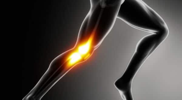 Como evitar y solucionar el dolor articular
