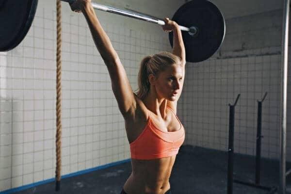 detener y prevenir el dolor articular