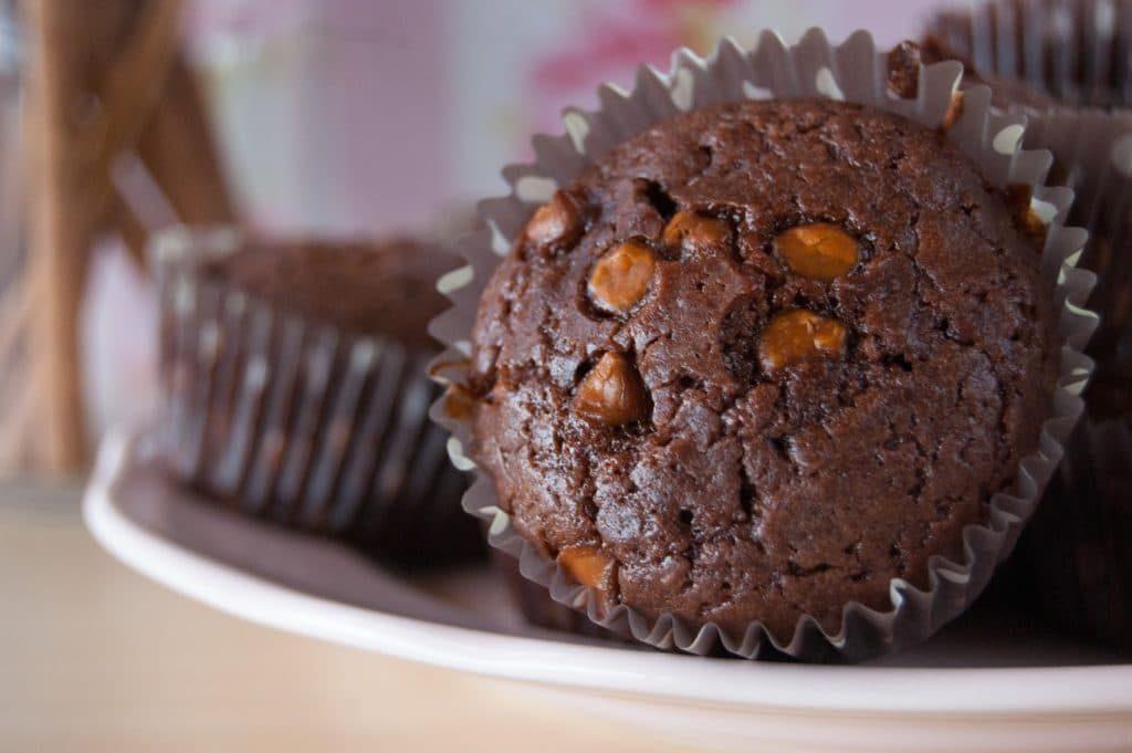 muffin123