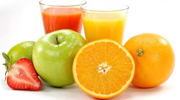 6 Errores Comunes que Cometes al Desayunar