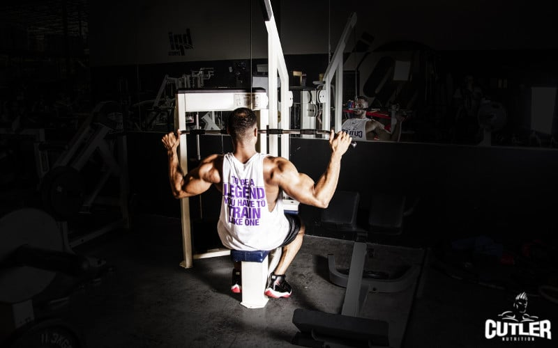 advanced_tricks_for_bbers_-_pulldown