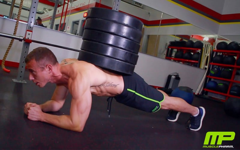 hardest-core-exercises-with-coach-myers