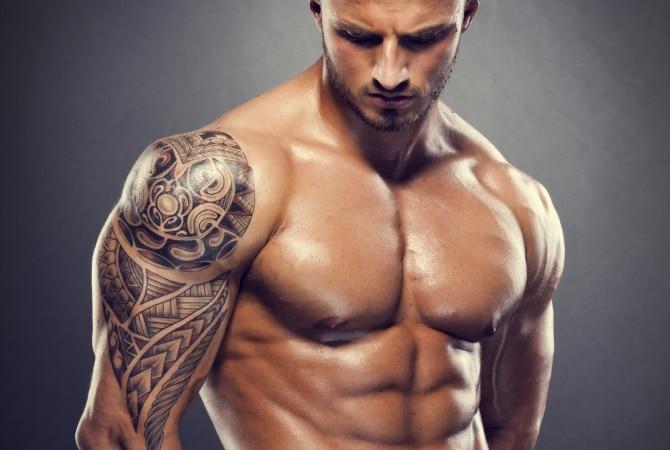 ejercicios poco comunes para el pecho3