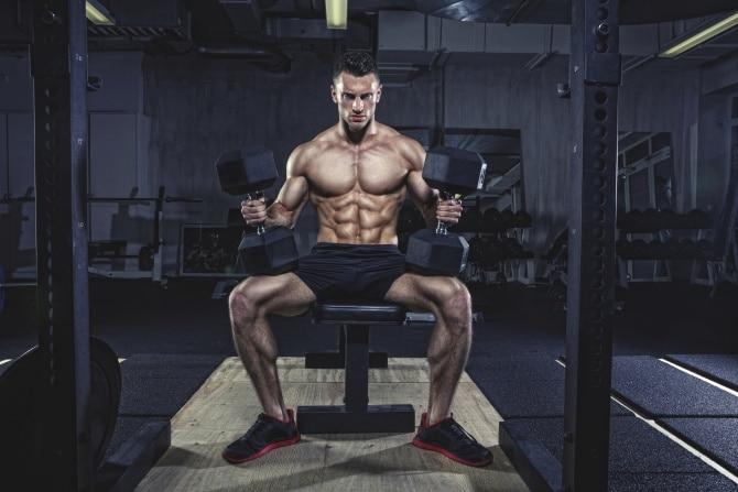 ejercicios poco comunes para el pecho4