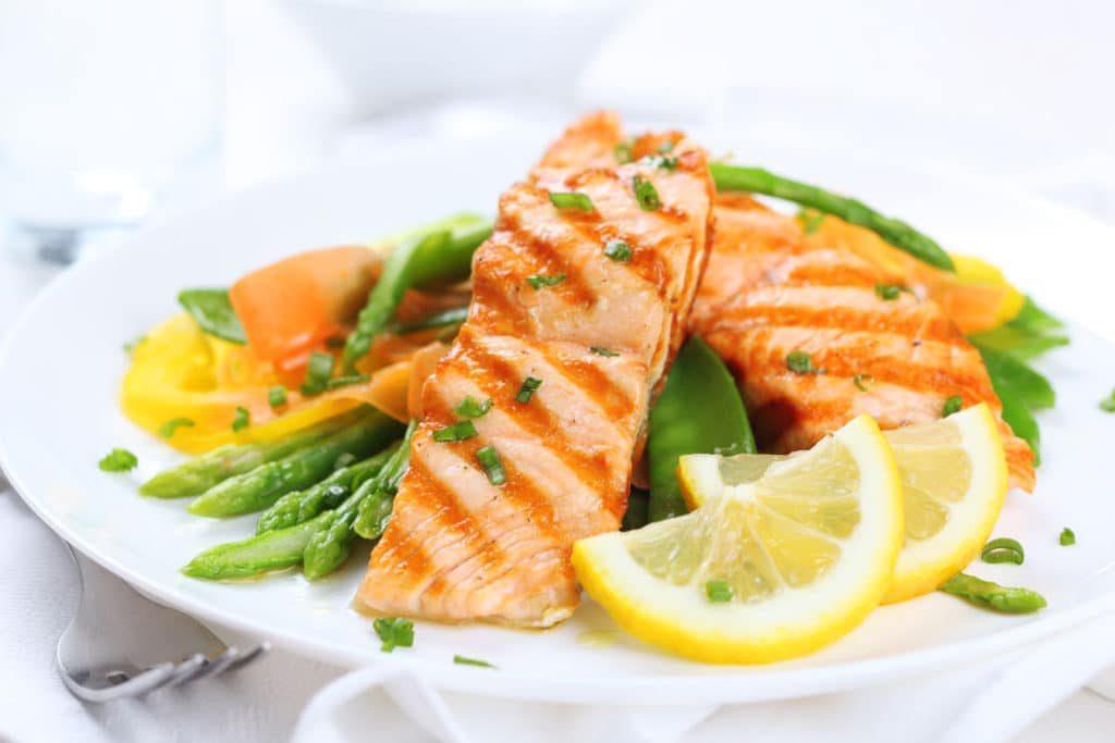 Mito # 2: Todas las calorías son creadas de la misma manera.