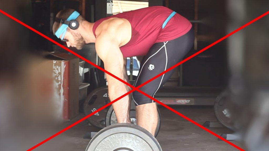 8 Cosas que no debes hacer: Nunca copies ciegamente un ejercicio
