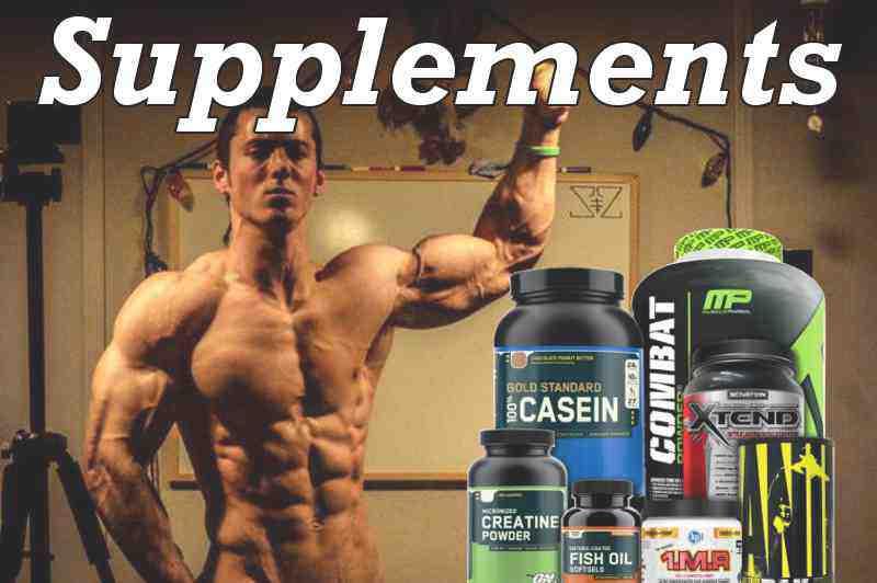 suplementos_para_crecimiento_muscular