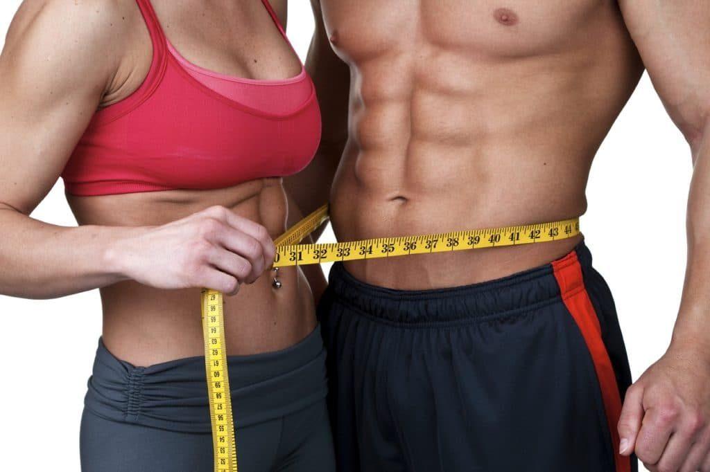 Los Mejores Momentos Del Día Para: Perder peso