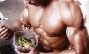 No todas tus comidas tienen que ser sanas, ser demasiado estricto es contraproducente