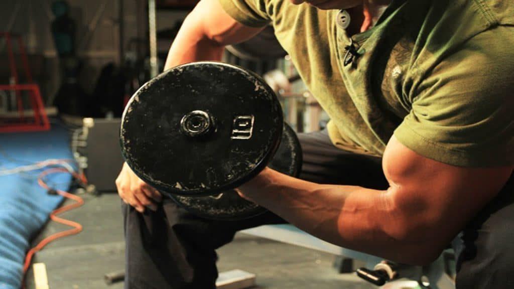 3 Consejos Para Acelerar La Recuperación Muscular: