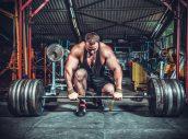 7 Formas de Mejorar la Fuerza y Velocidad En Tus Entrenamientos