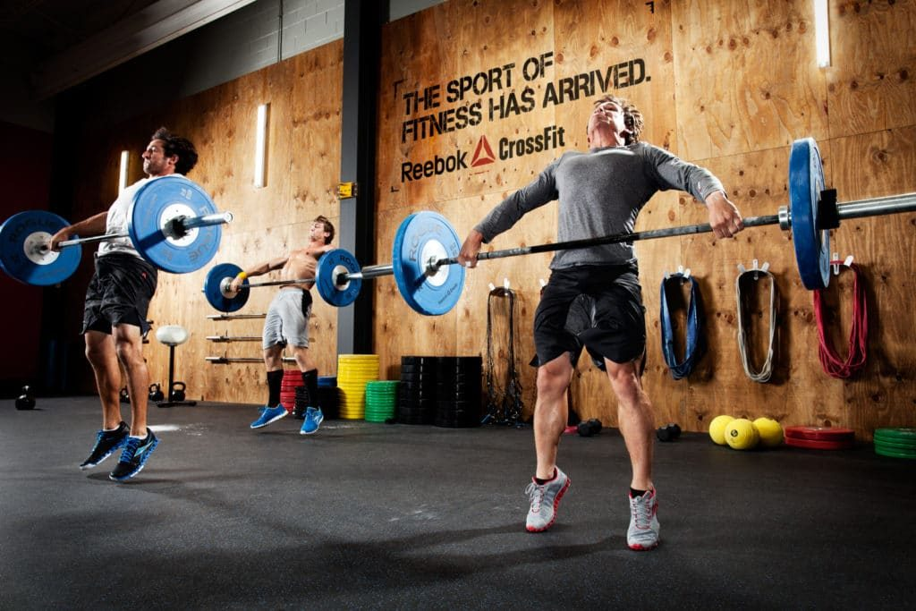 7 Formas de Mejorar la Fuerza y Velocidad: