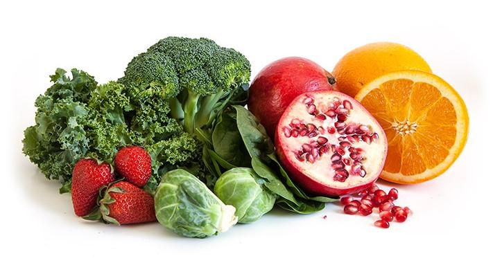 hábitos para perder grasa